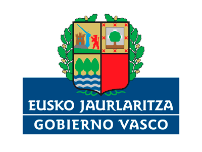 log-gobierno-vasco-400-300