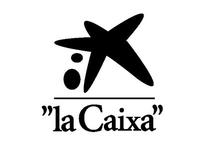 log-la-caixa-400×300