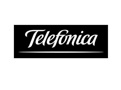 logo-telefonica-400×300