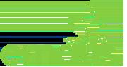 logo_emaus_180