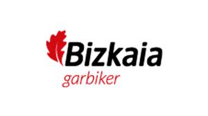 logo-garbiker