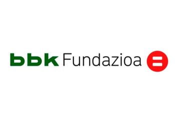 3u5rzY1v_logo-bbk-fundazioa